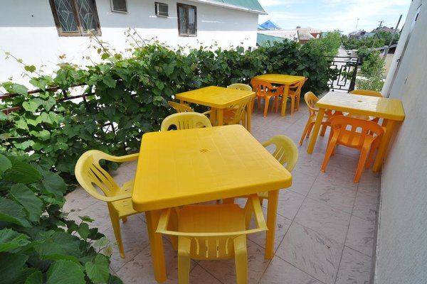 Guest house Larisa - фото 19
