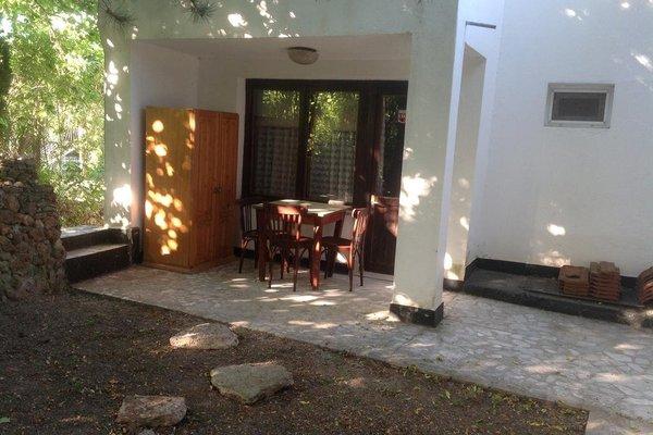Villa Harry Pierre - фото 19