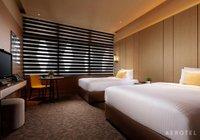 Отзывы Aerotel Abu Dhabi