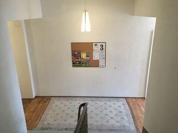 Cosmopole Hostel - фото 3