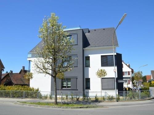 Kapps Haus - фото 15