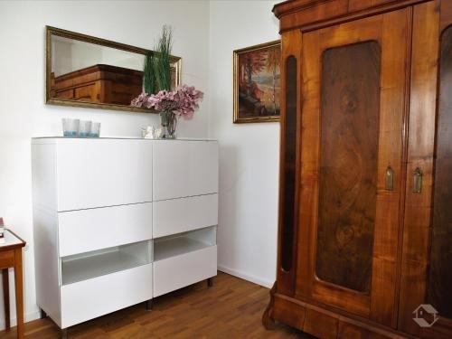 Kapps Haus - фото 10