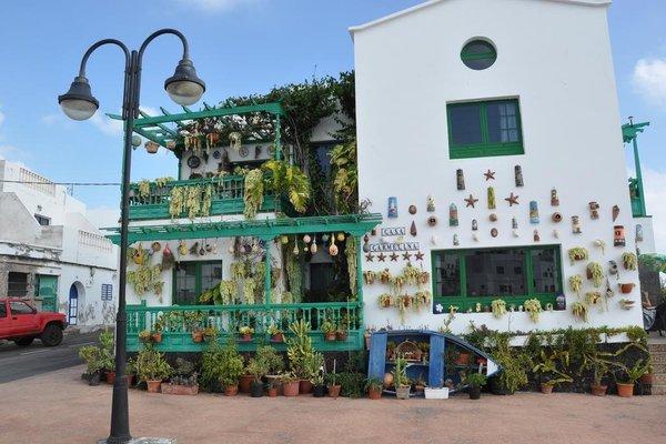 Balcones de Lanzarote - фото 6