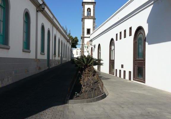 Balcones de Lanzarote - фото 7