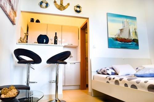 Apartments Mandic - фото 3