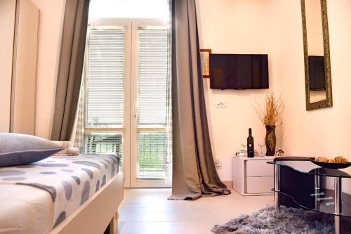 Apartments Mandic - фото 1