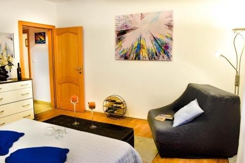 Apartments Mandic - фото 2