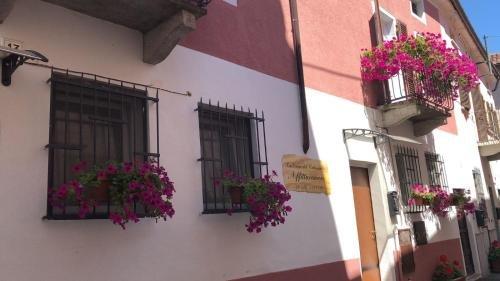 La Casa del Colonnello - фото 4