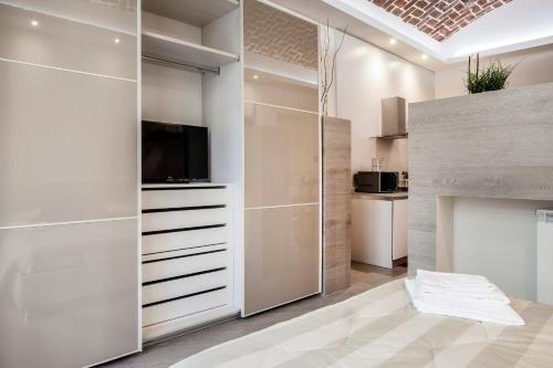 Torino Suite - фото 11