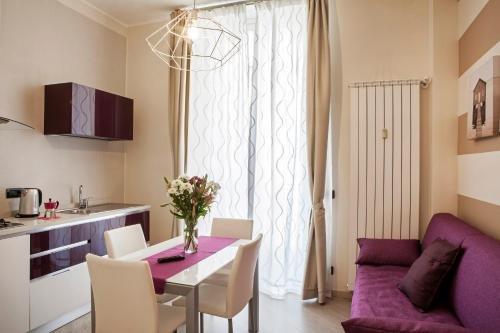 Torino Suite - фото 14