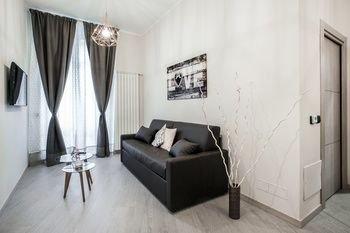 Torino Suite - фото 6