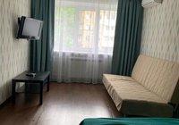 Отзывы Apartment on Tukchachevskogo 2