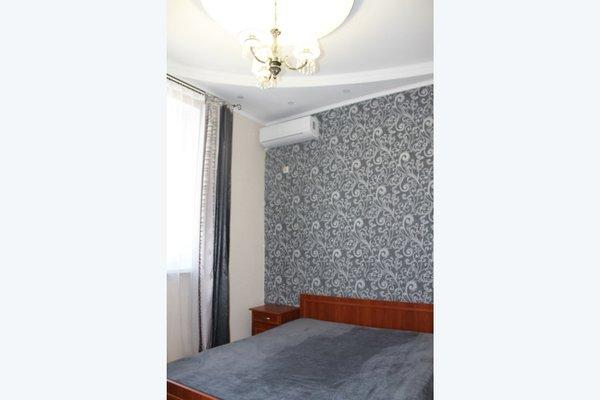 Guest House Lenina 149A - фото 1