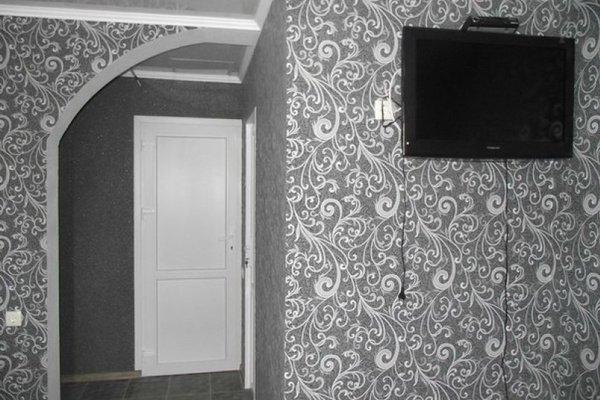 Guest House Lenina 149A - фото 10