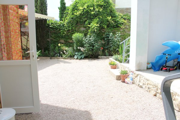 Guest House Lenina 149A - фото 17