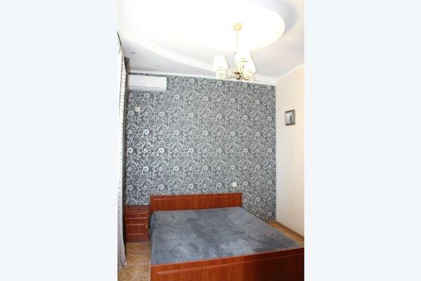 Guest House Lenina 149A - фото 5