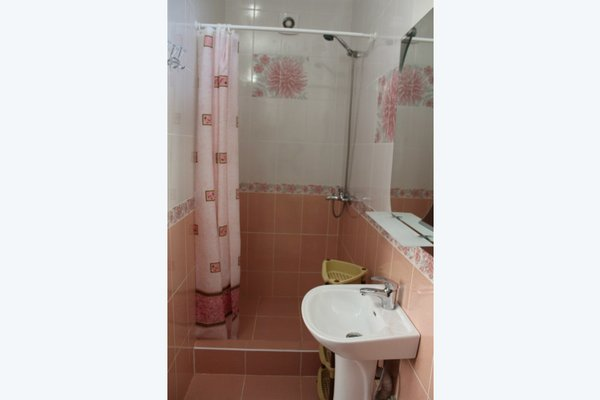 Guest House Lenina 149A - фото 6