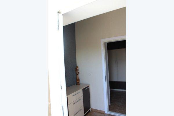 Guest House Lenina 149A - фото 7