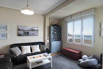 Ocean Beach - IB. Apartments - фото 20