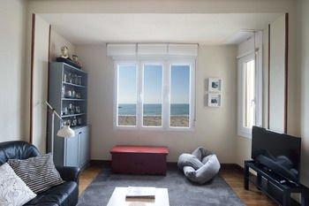 Ocean Beach - IB. Apartments - фото 11