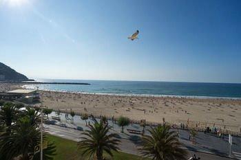 Ocean Beach - IB. Apartments - фото 19