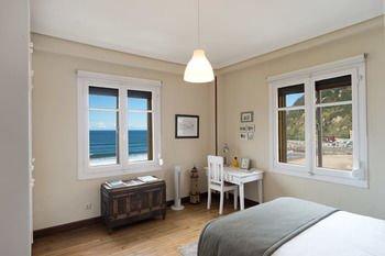 Ocean Beach - IB. Apartments - фото 4