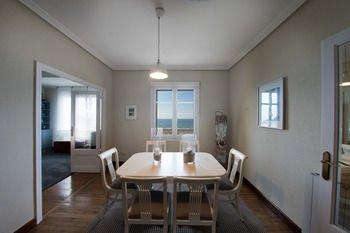 Ocean Beach - IB. Apartments - фото 8