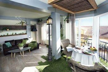 Garden Suite - фото 1