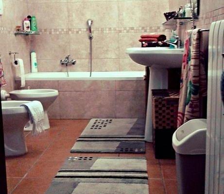 Villa Lupo - фото 3