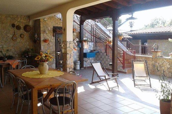 Villa Lupo - фото 6
