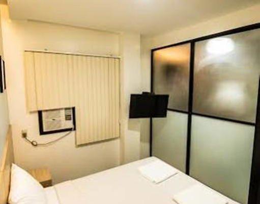 Alchan Suites - фото 3