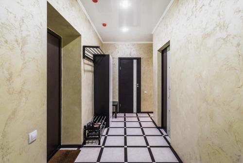 Apartments on Moskovskaya 79 - фото 4