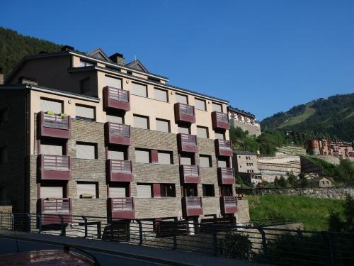 Cabirol-Vacances Pirinenca - фото 14