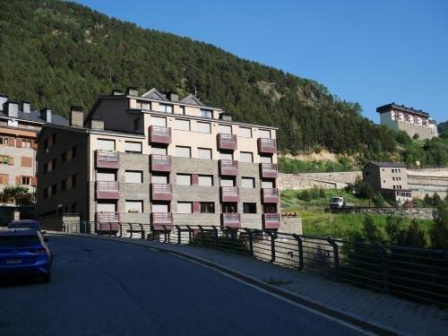 Cabirol-Vacances Pirinenca - фото 16