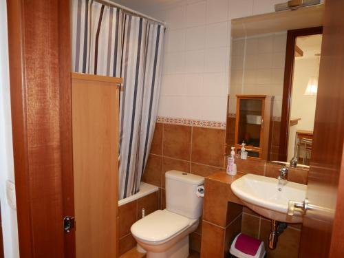 Cabirol-Vacances Pirinenca - фото 17