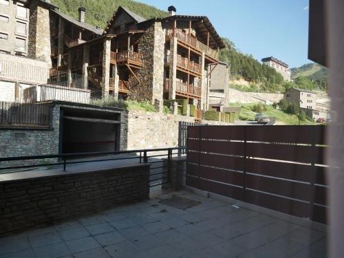 Cabirol-Vacances Pirinenca - фото 2