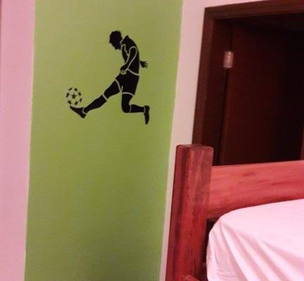 Hey, Rio! Hostel - фото 10