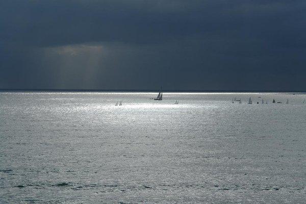Sitges Beach Loft - фото 8