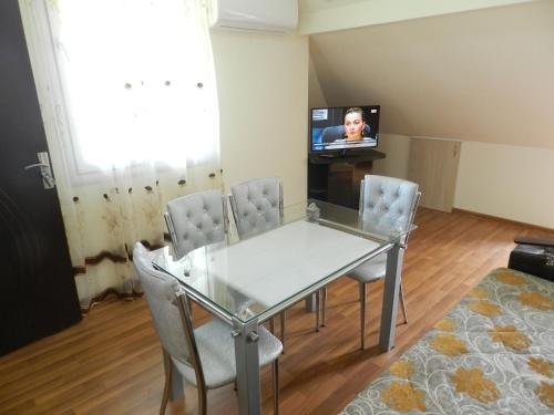 Tigran Guest House - фото 10