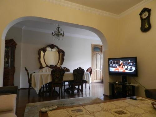 Tigran Guest House - фото 11