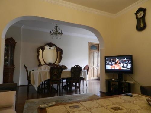 Tigran Guest House - фото 12