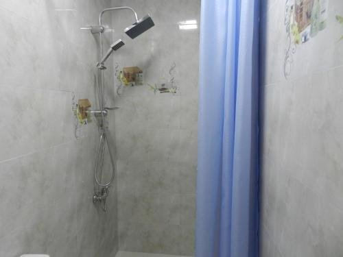 Tigran Guest House - фото 14