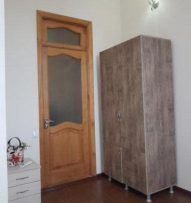 Tigran Guest House - фото 18