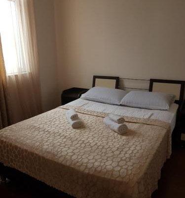 Tigran Guest House - фото 6