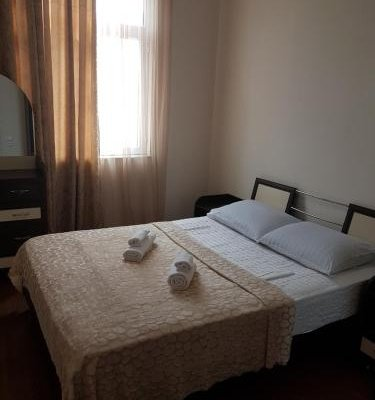 Tigran Guest House - фото 8
