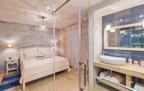 Apartments Villa Boban - фото 10