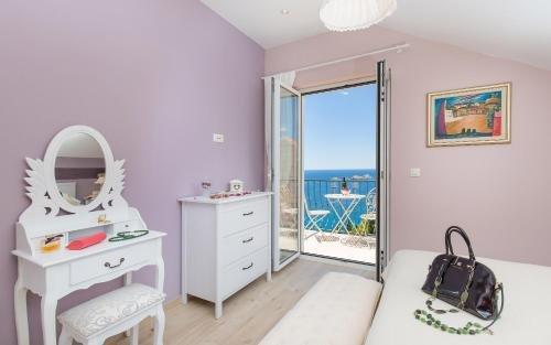 Apartments Villa Boban - фото 3