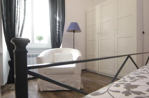 Vento d'Estate - фото 8