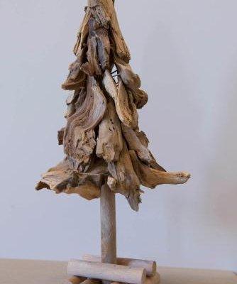 Pistoia nurserycampus - фото 19