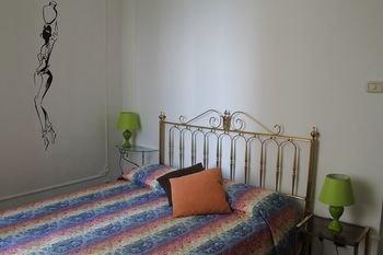Gabry Apartment center and sea - фото 8